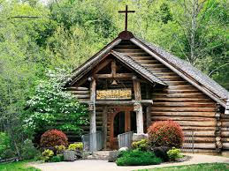 missouri weddings big cedar lodge ozark mountains