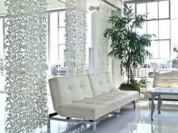Living Room Divider Ikea Living Room Divider Ikea Modern Room Divider Temporary Ideas
