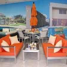 total patio accessories 13 photos home decor 5085 w sahara