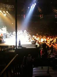 the palace of auburn hills section 102 rateyourseats com