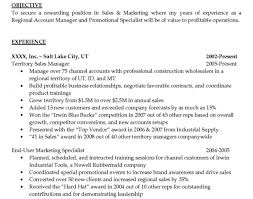 resume awesome how to complete a resume free cover letter