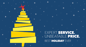 holiday gift ideas from best buy hintingseason ad