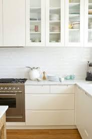 Kitchen Tiled Splashback Ideas What Do You Think Of This Splashbacks Tile Idea I Got From