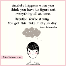 Love Happens Quotes by New Quotes About Anxiety 28 In Quotes About Love With Quotes About