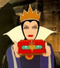 10 evil disney villains listverse