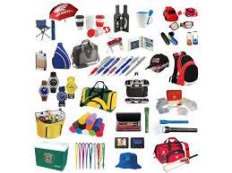 promotional items prototype graphics