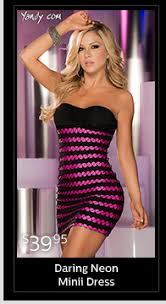 yandy dresses new styles available now at yandy com milled