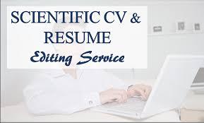 cv u0026 resume u2013 achievers league usa