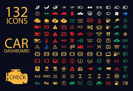 mini cooper warning lights meanings car service warning lights orlando mini blog