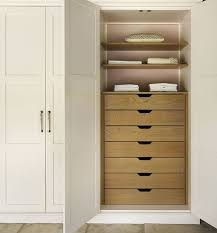 bedroom closets designs with worthy bedroom closet design for your