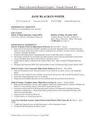 curriculum vitae for graduate application template resume format for students in high documents best 25
