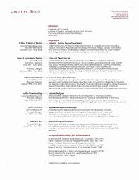pattern maker resume sle template for invoice or template for a resume best resume