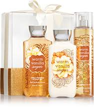bath gift sets fragrance gift sets gift kits and baskets bath works