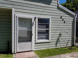 Homes For Rent In Houston Tx 77009 606 Enid Street A Houston Tx 77009 Intero Real Estate Services