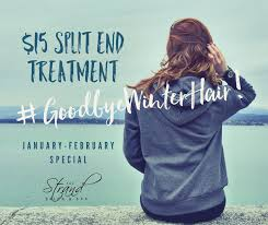 Winter Deals On S Winter Skin And Hair Here S How To Get Relief Our January