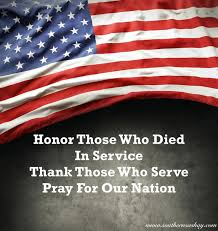 62 best memorial day veterans day independance day images