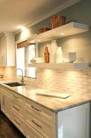 subway kitchen backsplash modern kitchen backsplash tile younited co