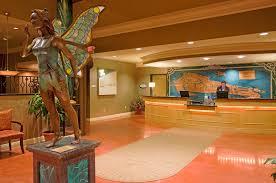 holiday inn hotel u0026 suites arbor lakes