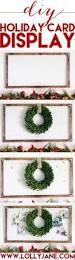 25 best origin of christmas ideas on pinterest origin of