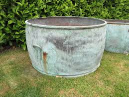 enhancing your entrance with large garden planters u2013 carehomedecor