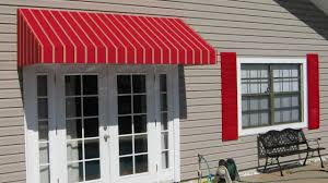 Retractable Awnings Tampa West Coast Awnings Commercial U0026 Residential Canopies Retractable