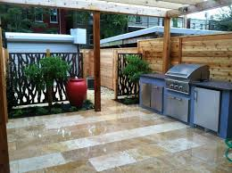 fabulous outdoor kitchen design ideas backyard the best outdoor