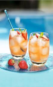 39 best cocktails waitrose images on pinterest home recipes