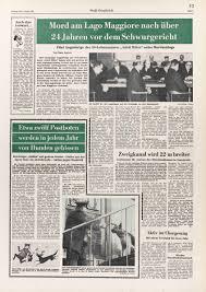50 Jahre Noz Jahr 1968 Noz De