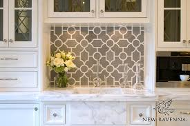 kitchen backsplash tile designs in the kitchen backsplash tile design backsplash tile designs