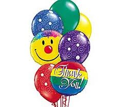 cheap balloon bouquet delivery balloon bouquets delivery ks englewood florist