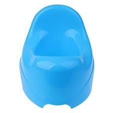 siege toilette bebe pot wc bébé