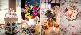 wedding flower ideas wedding online flowers real wedding flower ideas