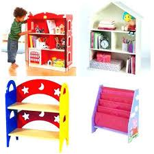 children bookshelves bookshelves children medium size of childrens sling bookcase aldi