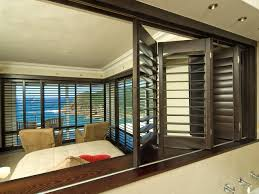 Australian Blinds And Shutters Complete Blinds Sydney Sydney Blinds And Shutters Awnings