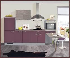 Schlafzimmer Schrank Von Poco Küchenblock Fox 270 Cm Online Bei Poco Kaufen Poco Kuchen