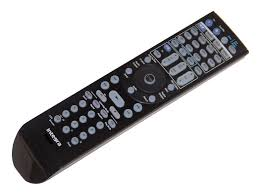 integra home theater buy oem integra remote control dhc80 1 dhc 80 1 dtr50 1 dtr