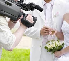 montage vidã o mariage de mariage reportage mariage mariage guide evenement