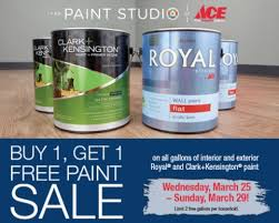 home depot paint sale 1001 ideas about paintings how to paint