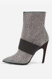 women u0027s shoes heels boots sandals u0026 shoes topshop