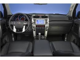 toyota 4runner interior colors 2011 toyota 4runner pictures dashboard u s report