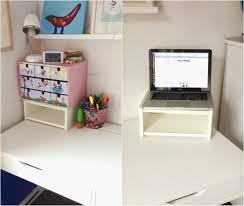 Schreibtisch Mit Aufsatz Buche Mehr Ordnung Auf Dem Schreibtisch Ordnungsliebe