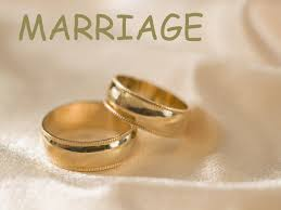 wedding ring japan similarities and differences between japan and philippine cultures