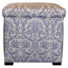 27 best benches ottomans images on pinterest ottomans poufs and