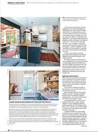 kitchen bath design news press expert kitchen designs
