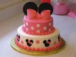 pin simply delightful cakes jaguar car cake on pinterest cake