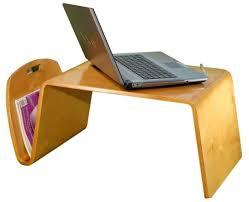 Laptop Desk Ideas Prodigious Portable Laptop Desk Ideas Tablet Notebook Computer Bed
