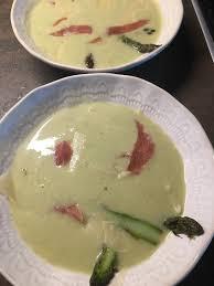 la cuisine de corinne les petits plats de corinne