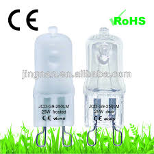 g9 cool white halogen bulb g9 cool white halogen bulb suppliers