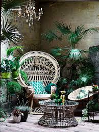 sessel dã nisches design best 25 interior design photography ideas on interior