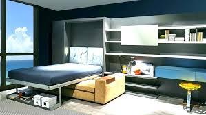 bureau rabatable lit escamotable la redoute bureau escamotable lit mural la redoute